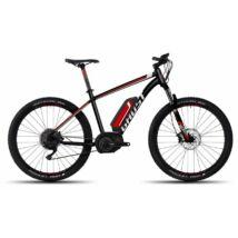 GHOST Teru 8 2016 férfi E-bike