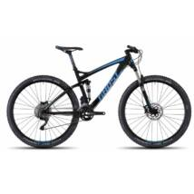 GHOST AMR 2 2016 férfi Fully Mountain Bike
