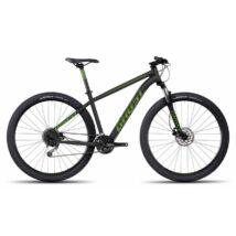 GHOST Tacana 3 2016 férfi Mountain bike