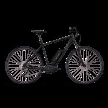 "Ghost ANDASOL Cross 2 28"" 2017 férfi E-bike"