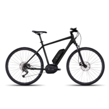 "Ghost Andasol Cross 2 28"" 2017 Férfi E-bike"