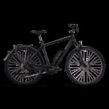 "Ghost ANDASOL Trekking 2 28"" 2017 férfi E-bike"