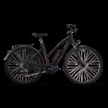 """Ghost ANDASOL Trekking 5 28"""" 2017 női E-bike"""