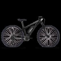 "Ghost KATO 2 29"" 2017 férfi E-bike"