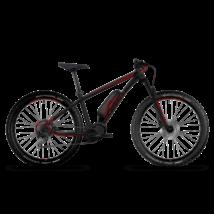 "Ghost KATO 3 27,5+"" 2017 férfi E-bike"