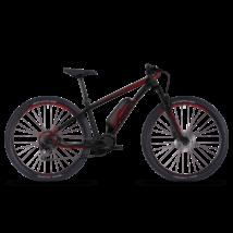 "Ghost KATO 3 29"" 2017 férfi E-bike"