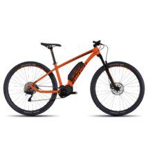 "Ghost KATO 4 29"" orange 2017 férfi E-bike"