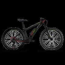 "Ghost KATO 6 27,5+"" 2017 férfi E-bike"