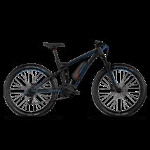 Ghost KATO FS 4 27,5+ 2017 férfi E-bike