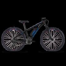 "Ghost LANAO 2 29"" 2017 női E-bike"