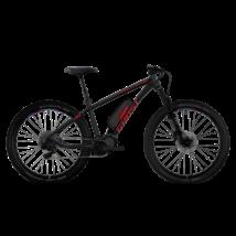 "Ghost LANAO 8 27,5+"" 2017 női E-bike"