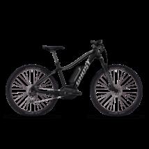 """Ghost TERU 2 27,5"""" 2017 női E-bike"""