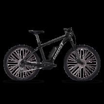 """Ghost TERU 2 27,5"""" 2017 férfi E-bike"""