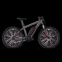 """Ghost TERU 3 27,5"""" 2017 férfi E-bike"""