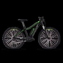 """Ghost TERU 5 27,5"""" 2017 női E-bike"""
