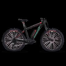 """Ghost TERU 7 27.5"""" 2017 férfi E-bike"""