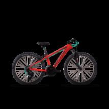 """Ghost KATO KID 2 24"""" 2017 Gyerek Kerékpár"""