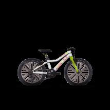 """Ghost LANAO KID 1 20"""" 2017 Gyerek Kerékpár"""