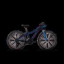 """Ghost LANAO KID 2 24"""" 2017 Gyerek Kerékpár"""