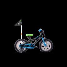 """Ghost POWERKID 16"""" 2017 Gyerek Kerékpár"""