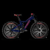 """Ghost DREAMR 4 27,5"""" 2017 férfi Fully Mountain Bike"""
