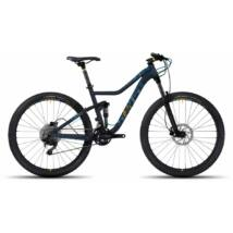 "Ghost LANAO FS 2 27,5"" 2017 női Fully Mountain Bike"