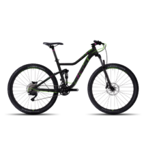 "Ghost LANAO FS 3 27,5"" 2017 női Fully Mountain Bike"