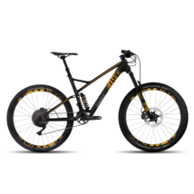 "Ghost RIOT 10 UC 27,5"" 2017 férfi Mountain Bike"