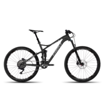 "Ghost SLAMR 4 27,5"" 2017 férfi Fully Mountain Bike"