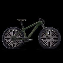 "Ghost ASKET 4 27,5"" 2017 férfi Mountain bike"