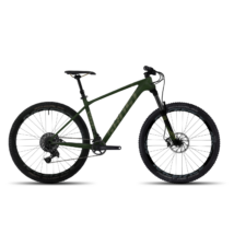 "Ghost ASKET 5 27,5"" LC 2017 férfi Mountain bike"