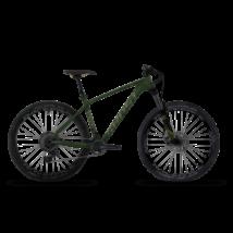 "Ghost ASKET 5 27,5"" LC 2017 férfi Mountain bike"