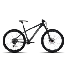 "Ghost ASKET 7 27,5"" 2017 férfi Mountain bike"