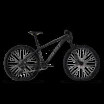 "Ghost ASKET 7 27,5"" 2017 férfi Mountain bike"
