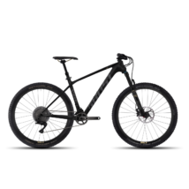 "Ghost ASKET 8 27,5"" LC 2017 férfi Mountain bike"