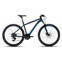 "Ghost KATO 1 27,5"" 2017 férfi Mountain bike"