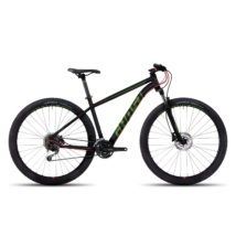 "Ghost KATO 3 27,5"" 2017 férfi Mountain bike"