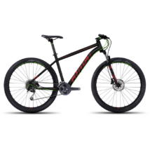 "Ghost KATO 4 27,5"" 2017 férfi Mountain bike"