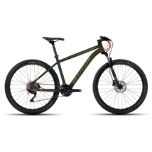 "Ghost KATO 5 27,5"" 2017 férfi Mountain bike"