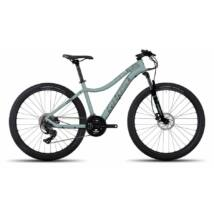 "Ghost Lanao 1 27,5"" 2017 Női Mountain Bike"