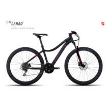 "Ghost LANAO 2 27,5"" 2017 női Mountain Bike"