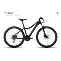 "Ghost LANAO 2 27,5"" 2017 női Mountain Bike"
