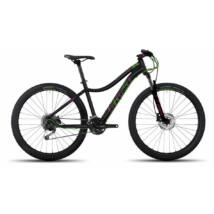 "Ghost LANAO 3 27,5"" 2017 női Mountain Bike"