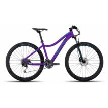 "Ghost LANAO 4 27,5"" 2017 női Mountain Bike"