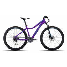 "Ghost LANAO 4 27,5"" 2017 női Mountain Bike"