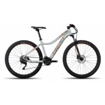 "Ghost LANAO 5 27,5"" 2017 női Mountain Bike"