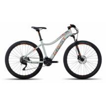 "Ghost LANAO 5 27,5"" 2017 női Mountain Bike"