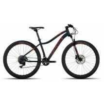 "Ghost LANAO 7 27,5"" 2017 női Mountain Bike"