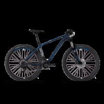 "Ghost LECTOR 1 LC 27,5"" 2017 Carbon férfi Mountain bike"