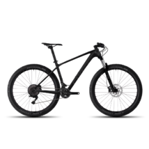 "Ghost LECTOR 3 LC 27,5"" 2017 Carbon férfi Mountain bike"